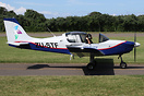Starlite Aviation