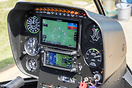 New Garmin designed specifically for Robinson Helicopters,