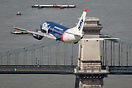 Red Bull Air Race World Series - Budapest 2006