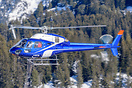 Eurocopter AS 355N Ecureuil 2