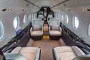 Cessna 700 Citation Longitude