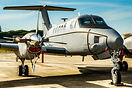 Beechcraft King Air-C-12 Huron