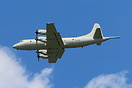 Lockheed P-3 Orion