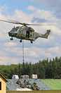 NH Industries NH-90TTH