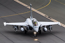Rafale full armed