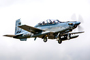 Beechcraft T-6B Texan II
