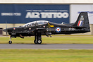Last RIAT appeareance due to retirement of the fleet later this year