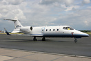 Avies Air Company
