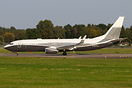 Boeing Business Jet BBJ2