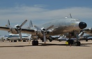 Part of the Pima Air & Space Museum Collection