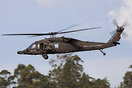UH-60 Black Hawk ARPIA III