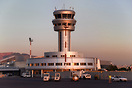 Tabriz Airport Tower