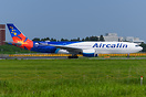 Airbus A330-941