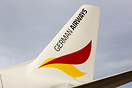 New German airline, former WDL Aviation