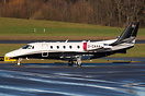 Cessna 560XL+ Citation Excel