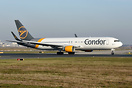 All Thomas Cook titles removed now and the old classic Condor logo app...