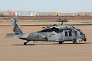 Sikorsky MH-60S Sea Hawk