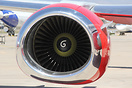 CFM International CFM56 Engine