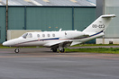 Cessna CitationJet CJ1+