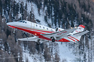 Cessna 560XLS Citation Excel+
