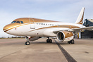 New 'revised' color scheme - Paintjob by MAAS Aviation Services Maastr...