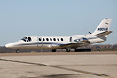 Cessna 560 Citation V Ultra