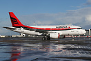 The Turkish government has temporarily leased its corporate jet to the...