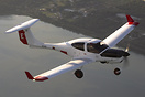 Diamond DA-40NG Tundra