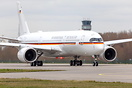 First Airbus A350 for German Air Force