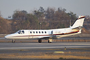 Cessna 551 Citation II(SP)