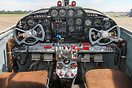 Beechcraft D18S Expeditor 3TM