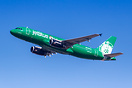 Boston Celtics special livery