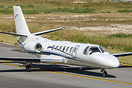Cessna 560 Citation Ultra