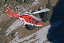 Axalp 2006 - REGA Swiss Air Ambulance