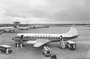 Vickers 831 Viscount