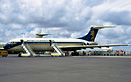 Vickers VC10-1103