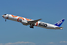 Star Wars - BB-8 colorful livery