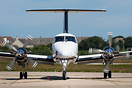 Beechcraft B200 King Air