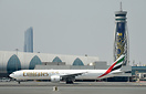 DXB ATC is Black now