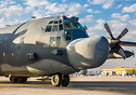 Lockheed MC-130H Combat Talon