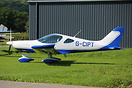 Bristell NG5 Speed Wing