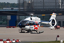 Wiking Helikopter Service is a German helicopter operator, specialisin...