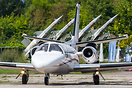 Cessna 501 Citation I