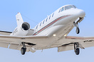 Cessna 560XL Citation XLS