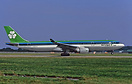 Airbus A330-301