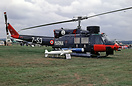 Bell 212ASW
