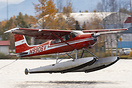 Cessna 180H Skywagon