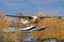 Cessna 180B Skywagon