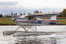 Cessna 180C Skywagon