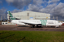 New Danish charter airline Airseven, has recently emerged from Airbour...
